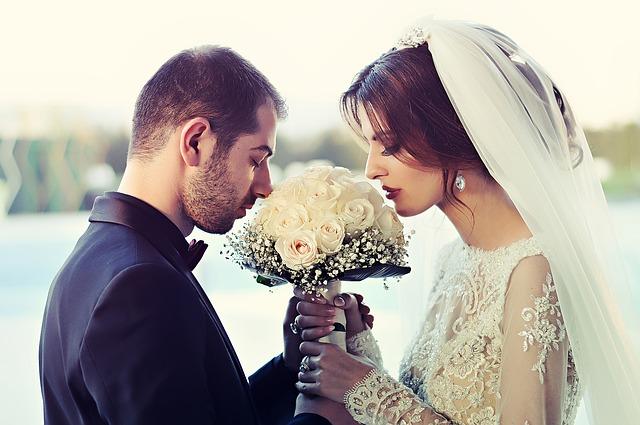 プロポーズ 男が結婚したくなるとき